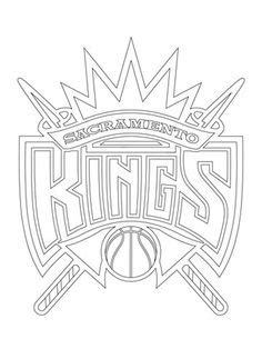 nba wizards coloring pages san antonio spurs logo nba coloring pages sports
