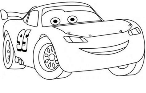 Lightning Mcqueen Coloring Pages Games | lightning mcqueen games coloring pages