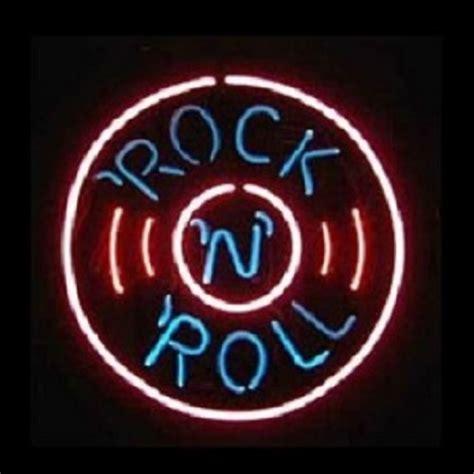 Take Those Records The Shelf by 8tracks Radio Take Those Records The Shelf 15 Songs Free And Playlist