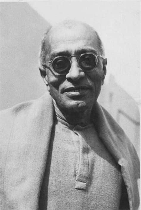 rajagopalachari biography in english indian leaders