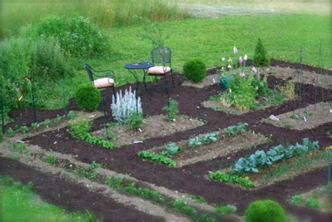 potager garden layout 100 potager garden layout plans formal garden