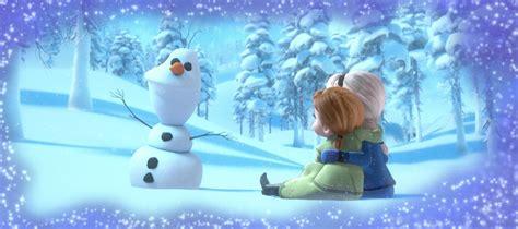uscita film frozen 2 frozen 2 come tenersi occupati nell attesa dell uscita