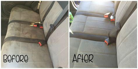 nettoyer siege voiture bicarbonate 14 choses qui sont parmi les plus difficiles 224 nettoyer