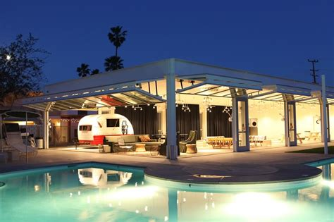 Floor Plans 3000 Square Feet palm springs event space palm springs weddings ace hotel