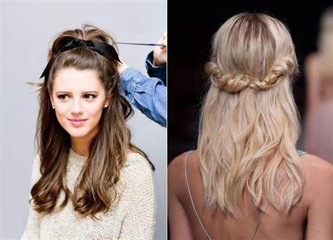 cabello rizado cabello ondulado en capas related keywords cabello