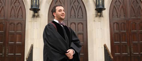 Mba Mdiv Dual Degree by Master Of Divinity Mdiv Candler School Of Theology
