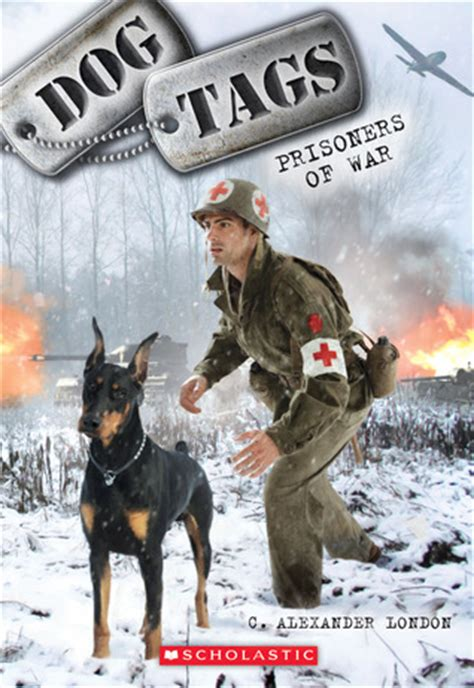 war dogs book prisoners of war tags 3 by c reviews discussion