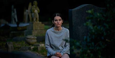 letitia wright north london tiff 2015 trailer for urban hymn focuses on london s