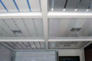 Ceiling Design Panels Pvc Ceiling Panel Royal Touch Interiors