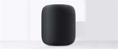 apple s homepod komt 9 februari op de markt in de vs