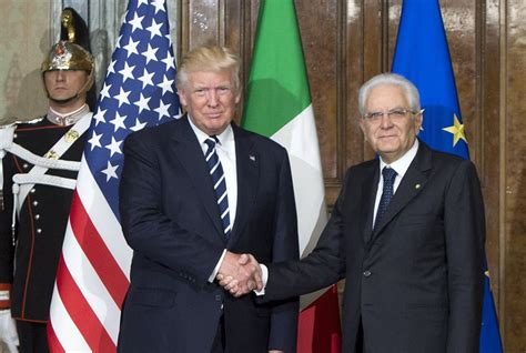 presidente italia ambasciata d italia washington