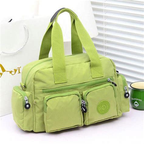 New Travel Season Tas Travel Bag In Bag Organizer 1set Isi 7pcs 17 best images about kipling on