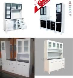 glass door kitchen cabinet steel godrej cupboard price