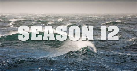 freddy maugatai age watch deadliest catch season 12 2016 free on 123movies net