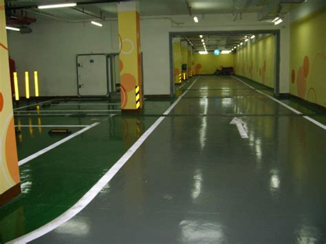 low voc concrete floor paint gurus floor