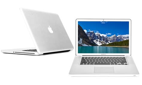 Laptop I7 Apple apple macbook pro a1286 laptop with intel i7 3615qm processor groupon