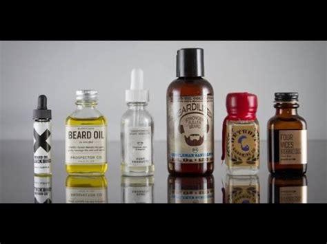 top 10 beard growth oil youtube