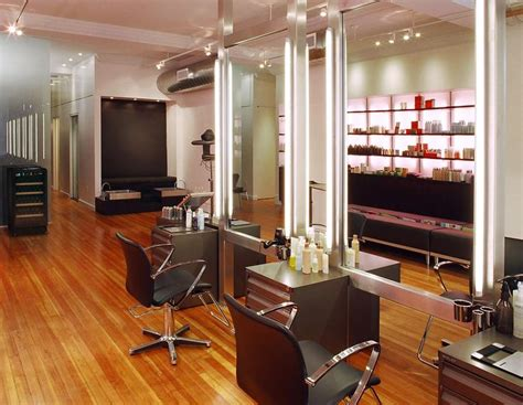 17 best images about salon in karama dubai uae on