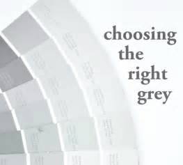Choosing the right grey1 jpg