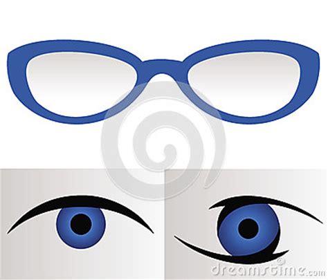 optical glasses, lenses. stock images image: 32528984