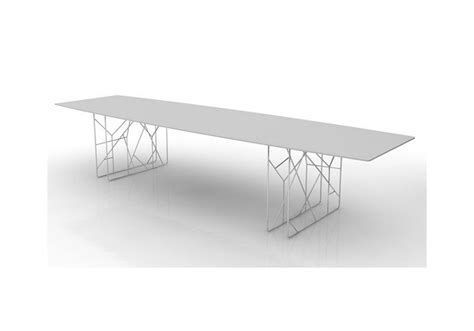 tavolo porro synapsis large tavolo porro milia shop