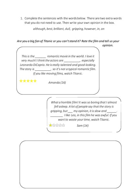 Moving Words Math Worksheet by Moving Words Math Worksheet Page 429 Moving Best Free