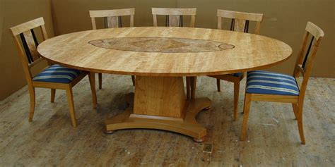 Custom Dining Room Furniture Dorset Custom Furniture A Woodworkers Photo Journal Another Custom Cherry Dining Room