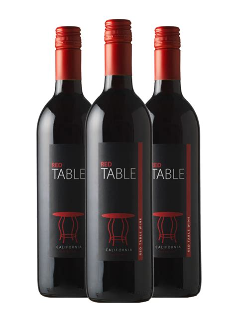 table wine table wine 3 bottles wineshop at home
