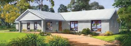 design your own kit home perth paal kit homes hargraves mk2 steel frame kit home nsw qld