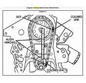 Dodge 4 7 Camshaft Sensor Location  Get Free Image About