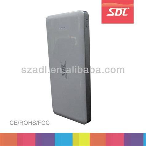 Snooy Slim Power Bank 2 Port 12000mah 1 12000mah ultra thin slim dual usb port power bank for iphone samsung laptop e63 sdl china