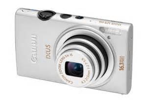 canon ixus canon ixus 125 hs review