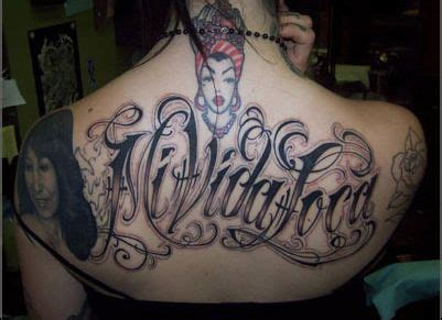 my crazy life tattoo 57 best images on
