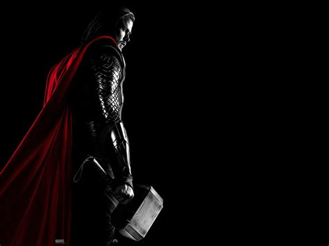 film brain thor thor movie 2011 wallpapers hd wallpapers id 9221
