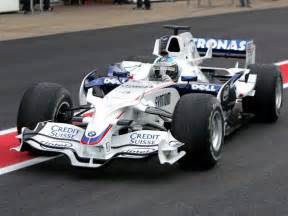 favourite car in history formula1