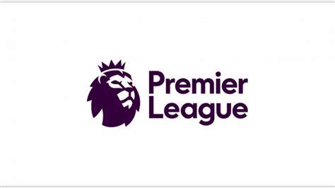 Calendrier Foot Anglais Foot Anglais Net L Actualit 233 De La Premier League Du