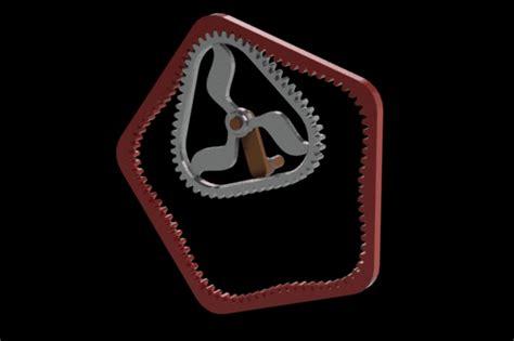 weird pattern gif weird gears 10 motion principles pinterest 3d cad