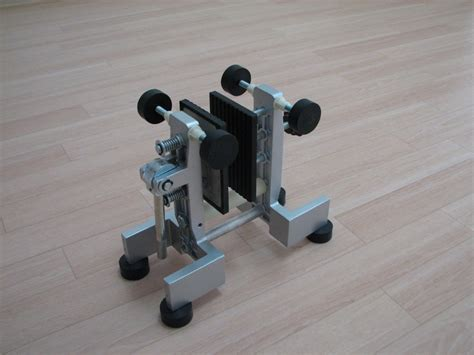 hanger frames carpenter hill durable carpenter cl door stand for hanging hinging