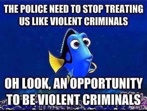 Riot Meme - riots 2015 baltimore riots know your meme
