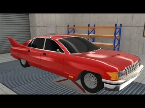 Luxobarger   Automation The Car Company Tycoon Game   YouTube