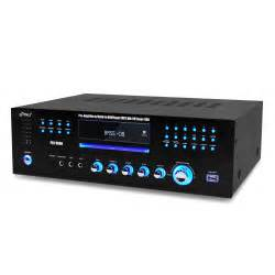 home stereo lifier pylehome pd1000a home and office lifiers
