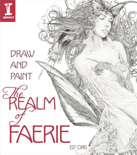 The Best Drawing Books The Book Fae