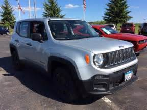 jeep suv waconia with pictures mitula cars