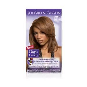 n lovely hair color n lovely hair color honey 378 brown hairs