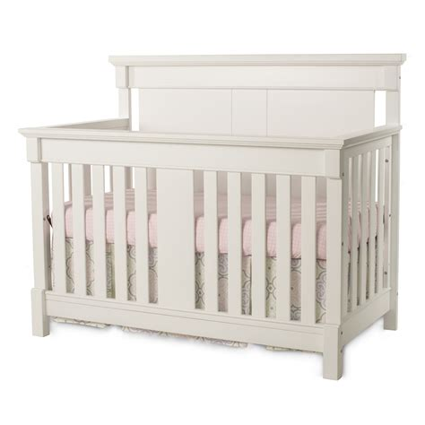 Baby Crib Measurements by Bradford Size Convertible Child Craft Crib Child Craft