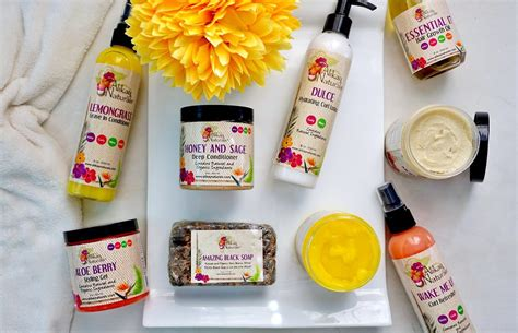 Jai Renew Detox And Cleansing Program by 6 Hair Brands To Try Cus