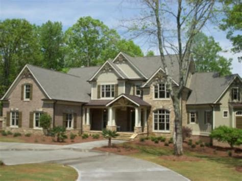 mitch ginn house plans quot lifestyles house quot house plan by l mitchell ginn associates www mitchginn com homes homes