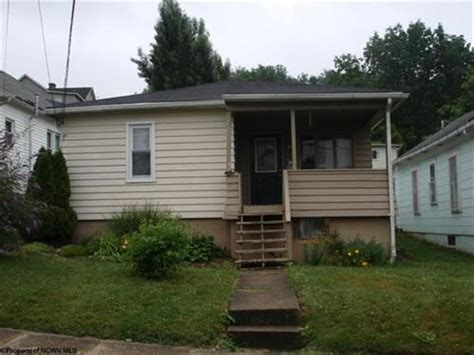 west virginia houses for sale foreclosed homes in west