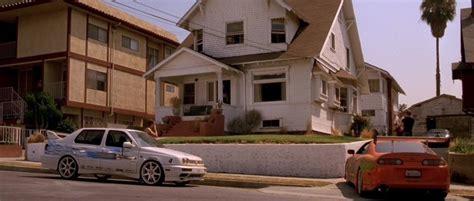 Torettos Garage by Estuve En La Casa De Dominic Toretto Y Te Lo Muestro Tv