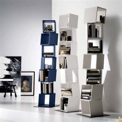 librerie girevoli librerie arredaclick part 2